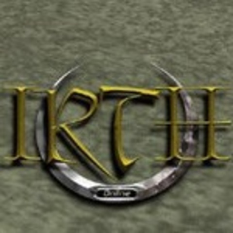 IRTH Online - Irth Online : nouvelle images
