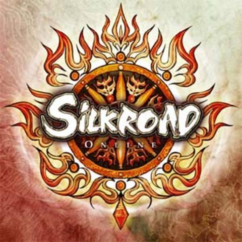 Silkroad Online - Excellent jeu, gaché par les bots