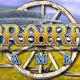 Prairie Games