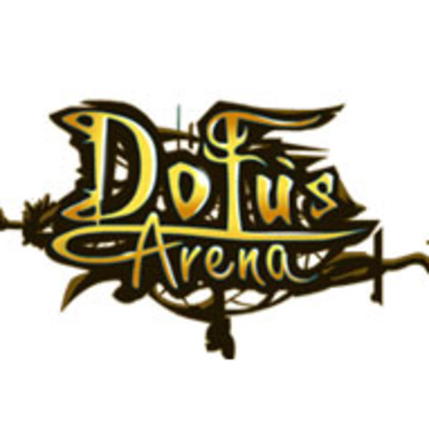 Dofus Arena - Article de test
