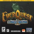 EverQuest: The Legacy of Ykesha