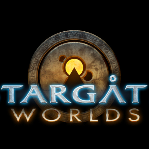 Stargate Worlds - Amonet