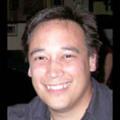 Après son départ de Red 5, Mark Kern s'explique (règle ses comptes)