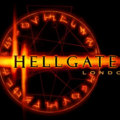 Hellgate: London se décline en FPS mobile