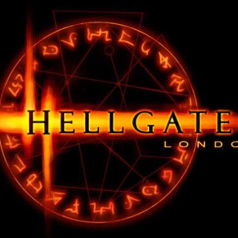 """Hellgate - """"Je suis venu, j'ai vu, j'ai vaincu"""""""