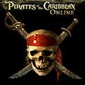 Disney ferme les portes de Pirates des Caraïbes Online