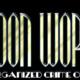 Goon World