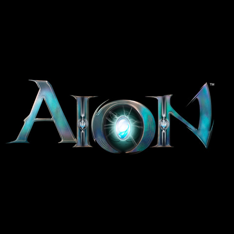 Aion - Guide Clerc