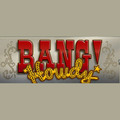 Beta test ouvert pour Bang! Howdy