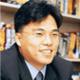 Kim Jang-joong