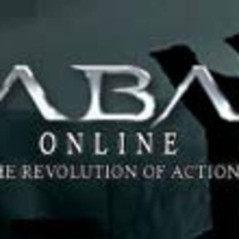 Cabal Online - Un MMO de taille!