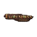 Bêta-test ouvert d'Eudemons Online