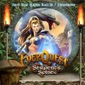 EverQuest: Serpent's Spine