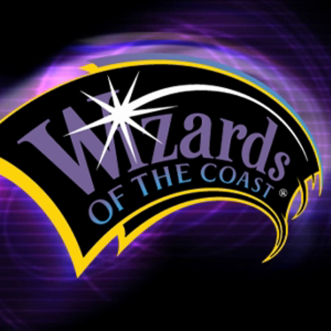Wizards of the Coast, Inc. - Réapprovisionnement du Redeem