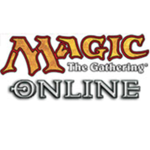 Magic the Gathering Online - Couverture du roman The Purifying Fire