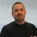 Pour Paul Barnett, Nintendo ouvrira la voie des MMO sur console