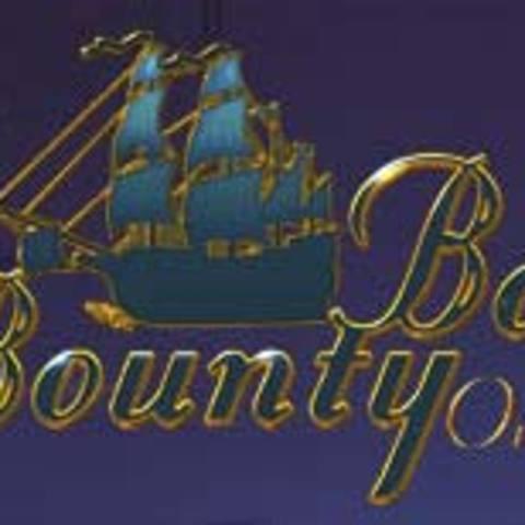 Bounty Bay Online - Jeu immersif - communauté mature - Contenu très riche