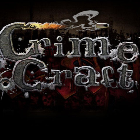CrimeCraft - Crimecraft est passé en véritable free to play