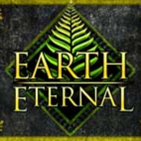 Earth Eternal - Earth Eternal en open beta