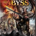 Ultima Online: Stygian Abyss