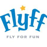 Flyff: Fly For Fun
