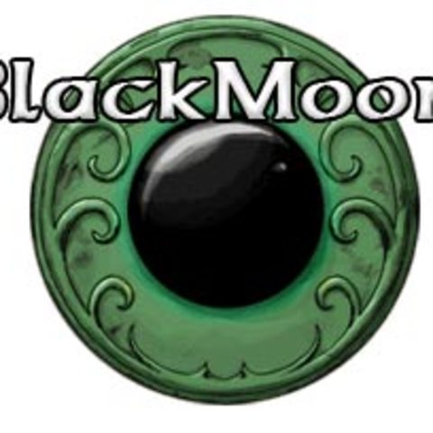 BlackMoon Chronicles - Lancement officiel de BlackMoon Chronicles