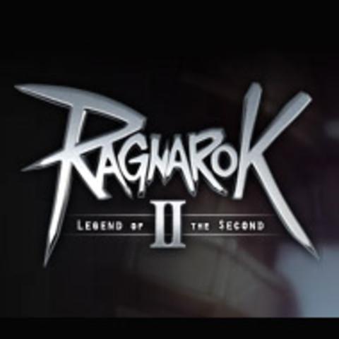 Ragnarok Online 2 - Des bugs et un manque de fun flagrant...