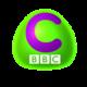 CBBC World