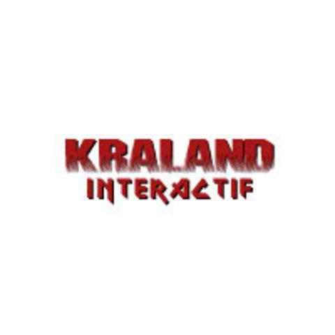 Kraland Interactif - Quelle galère