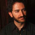 Le « geek » Mike Morhaime élu entrepreneur high-tech de l'année