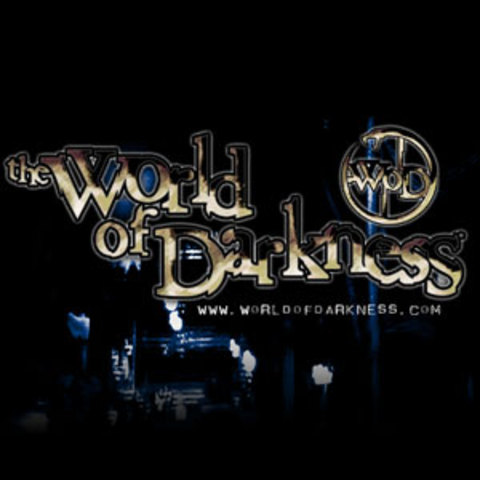 World of Darkness Online - Premier aperçu vidéo de World of Darkness Online