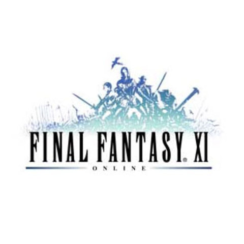 Final Fantasy XI - L'avenir des Trial of the Magians