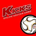 Contenu à venir sur Kicks Online