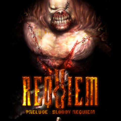 Requiem - Une excellente surprise