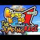 Kong Kong Online: Jumping Race