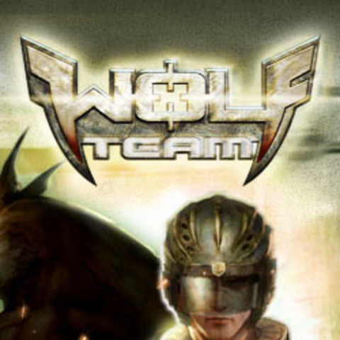 WolfTeam - Mélange de GunZ et Counter Strike ?