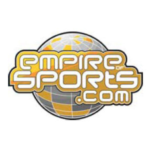 Empire of Sports - Finales des tournois sponsors