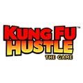 Premières images de Kung Fu Hustle