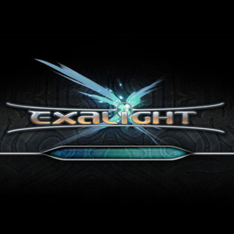 Exalight Reloaded - Exalight Reloaded en bêta-test public