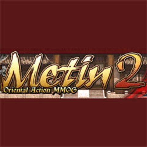 Metin2 - A éviter à tout prix !