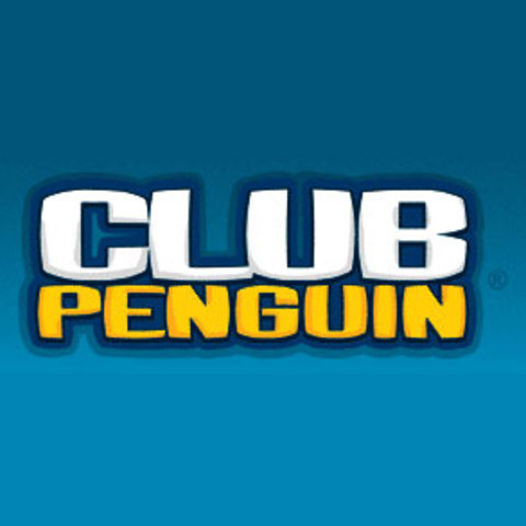 Club Penguin - Un don virtuel pour un don réel