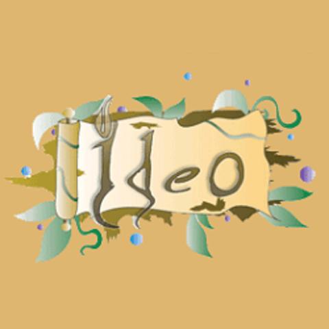 Ideo : Les Domaines Oubliés - Un jeu auquel on s'attache