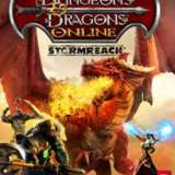 Dungeons and Dragons Online Unlimited