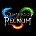 Regnum Online devient Champions of Regnum et étoffe son contenu RvR