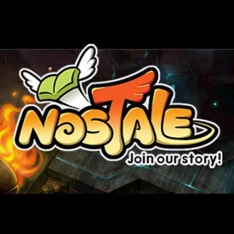 NosTale - Un MMORPG qui divise
