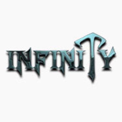 Infinity Online - Une surprise on ne peut plus agréable!