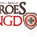 Fermeture de Might & Magic Heroes Kingdoms en août prochain