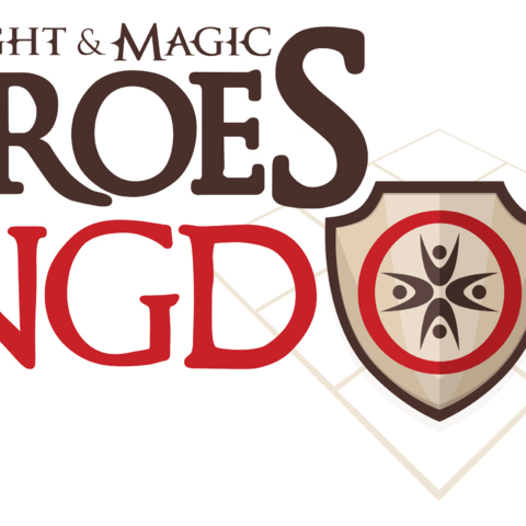 Might and Magic Heroes Kingdoms - Lancement de la Saison 3: L'Eveil d'Arkath pour Heroes Kingdoms