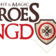 Might and Magic Heroes Kingdoms