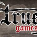 True Games s'installe à Austin pour développer un MMO